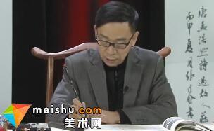 https://img2.meishu.com/p/1103783a20e94df88a72e67348c377c3.jpg