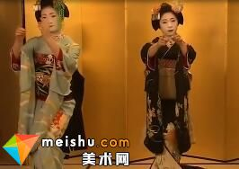 所有日本小姐姐身上都藏着这个秘密-艺术羞羞哒