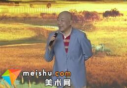 https://img2.meishu.com/p/11b57958726da6b5bddf69a1d3a6e55d.jpg