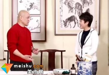 https://img2.meishu.com/p/12ea55e26f3077db46a5cd9e8b52f87b.jpg