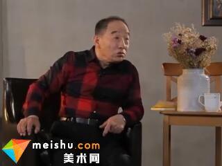 https://img2.meishu.com/p/19649f7f811cbf3a97e24d212dbb493e.jpg