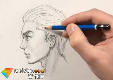 https://img2.meishu.com/p/1ba245792ac46cdad4f9cf8809a421af.jpg