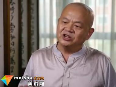 https://img2.meishu.com/p/1bc95da6d85ce04b4380dd1ed6c392cf.jpg
