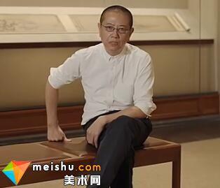 https://img2.meishu.com/p/1c8485e4c1037811dcedce16de44e043.jpg