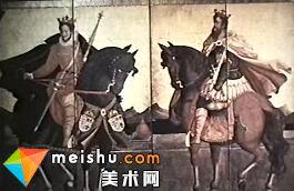 https://img2.meishu.com/p/1c9bfc8dfa17f4f311299e2f7adcb60d.jpg