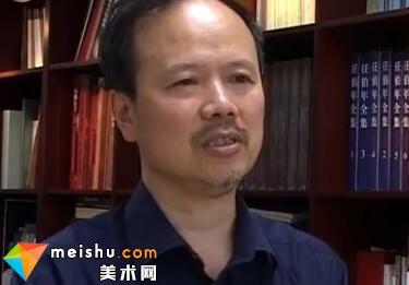 青花瓷展青瓷新韵(田黎明)-名家名品
