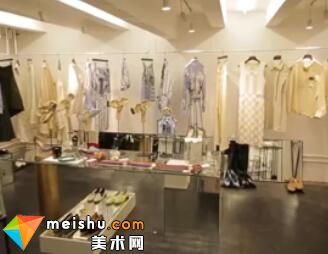 https://img2.meishu.com/p/1d6772b6aa1b030de172b6d3db07f6ad.jpg