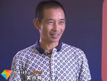 李准篆书七言联影响后人-天下寻宝 2016