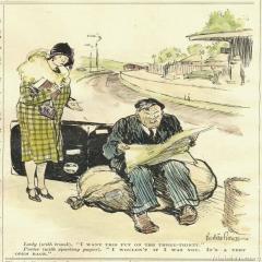 (4)英语卡通艺术English CARTOON arts