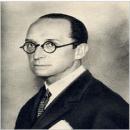 奥雷利奥 ・ 阿特塔Aurelio Arteta