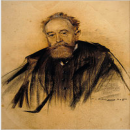 奥雷利亚诺・德・贝洛特・y・莫雷Aureliano de Beruete y Moret