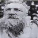 奥古斯特・罗丹Auguste Rodin