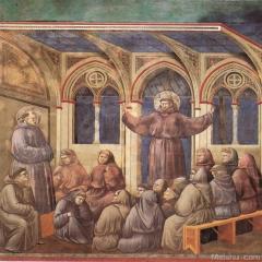 (2)乔托Giotto