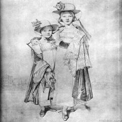 让·奥古斯特·多米尼克·安格尔Jean Auguste Dominique Ingres