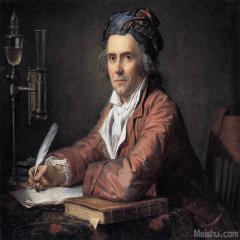 雅克·路易·大卫Jacques-Louis David(2)