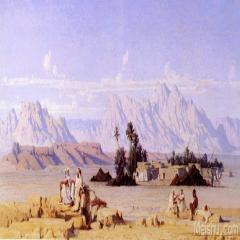 古斯塔夫.克里姆特Guillaumet, Gustave