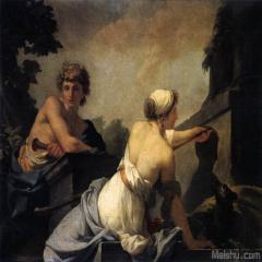 让.巴蒂斯特.勒尼奥Jean-Baptiste Regnault