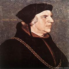 (2)小汉斯·霍尔拜因Hans Holbein the Younger