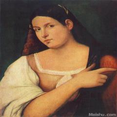 塞巴斯蒂亚诺·彼雅泊Sebastiano del Piombo