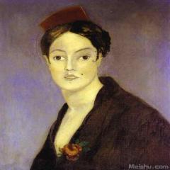 弗朗西斯·毕卡比亚Francis Picabia