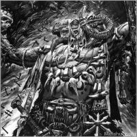 战锤(1)warhammer