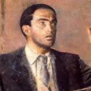安东尼・加西亚Antonio López García