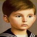安东尼奥·布埃诺Antonio Bueno