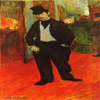 皮埃尔・奥古斯特・雷诺阿(24)Pierre-Auguste Renoir