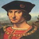 安德里亚・索拉里Andrea Solario