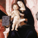 安东尼亚佐・罗马诺Antoniazzo, Romano