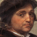 安德烈・德尔・萨托Andrea del Sarto
