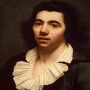 安・路易・吉罗代・特里奥松Anne-Louis Girodet de Roucy-Triosson