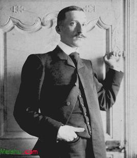 安德烈・德朗André Derain