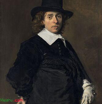 阿德里安范奥斯塔德Adriaen van Ostade