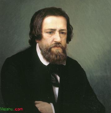 亚历山大・伊凡诺夫Alexander Ivanov