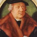 巴塞尔布鲁因Bruyn, Barthel