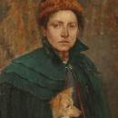 路易丝・布雷斯劳Breslau, Louise