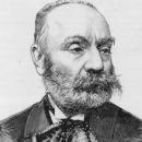 古斯塔夫 ・ 布朗Boulanger, Gustave