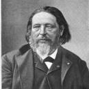朱尔斯.不列塔尼Jules Breton