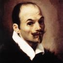 奥拉齐奥・博尔詹尼Borgianni, Orazio
