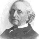 威廉・布拉德福德Bradford, William