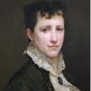 伊丽莎白.简.加德纳Elizabeth Jane Gardner