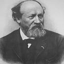 欧仁・布丹Boudin, Eugène