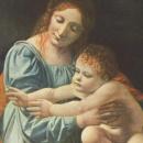 乔瓦尼.安东尼奥Boltraffio, Giovanni Antonio