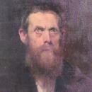 欧仁・德・布拉阿斯Eugene de Blaas