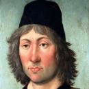 佩德罗.贝鲁格特Berruguete, Pedro