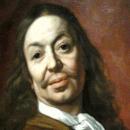 巴塞洛缪斯.赫尔斯特Bartholomeus van der Helst