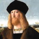 巴尔托洛梅奥.威尼托Bartolomeo Veneto