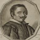 乔瓦尼.巴廖内Baglione, Giovanni