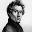 约翰内斯 ・ 范 ・ 霍夫Bartholomeus Johannes Van Hove